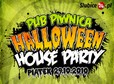 pubpiwnica-halloween-th