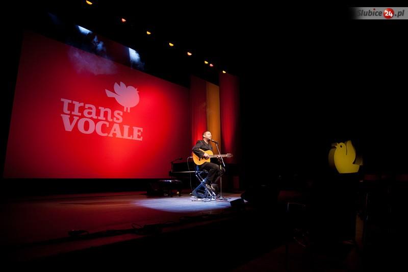 transVocale 2011