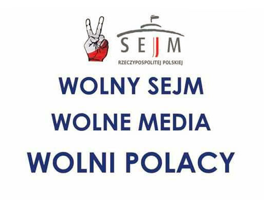wolne media_protest_bg