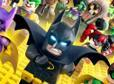 lego batman_th