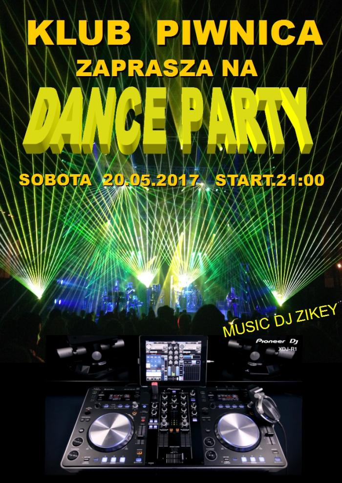 piwnica dance_party05