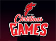 christmas games_2018_th