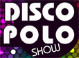 disco polo_gorzyca_th