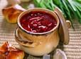 Słubice: Kuchnia ukraińska W.Dudko zaprasza na jedzenie na wynos