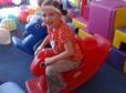 Fun Park - nowe miejsce zabaw dla dzieci