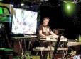Fotorelacja z pierwszego dnia World Electronic Music