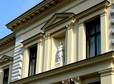 Architektura ziemii obiecanej - wystawa fotograficzna Wiesława Stachlewskiego