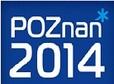 Głosowanie na POZNAŃ 2014 szansą dla Słubic!