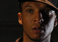 Reggae z Jamajki w Słubicach - teledysk Soultrain
