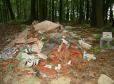 Próba wwozu odpadów do Polski