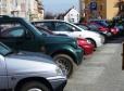 Słubice - darmowe parkingi