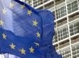 Kolejne pieniądze z Unii Europejskiej dla Słubic