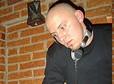 Słubice - Mix Tour House w Pubie Piwnica