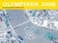 Słubfurckie Igrzyska Olimpijskie