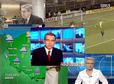 Słubiczanie w telewizji