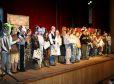 XI Polsko-Niemiecki Festiwal Teatralny UNITHEA