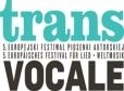 Słubice: Inauguracja festiwalu transVOCALE