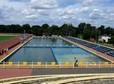Słubicki OSiR zaprasza na basen
