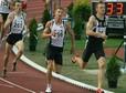 Słubiccy lekkoatleci z medalami Mistrzostw Polski