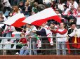 Pewne zwycięstwo reprezentacji Polski