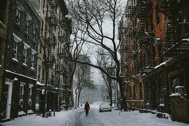 street-1209401_640.jpg