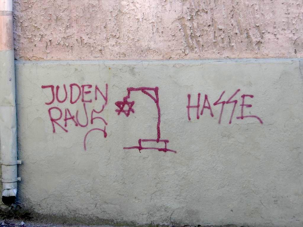 antysemityzm.jpg