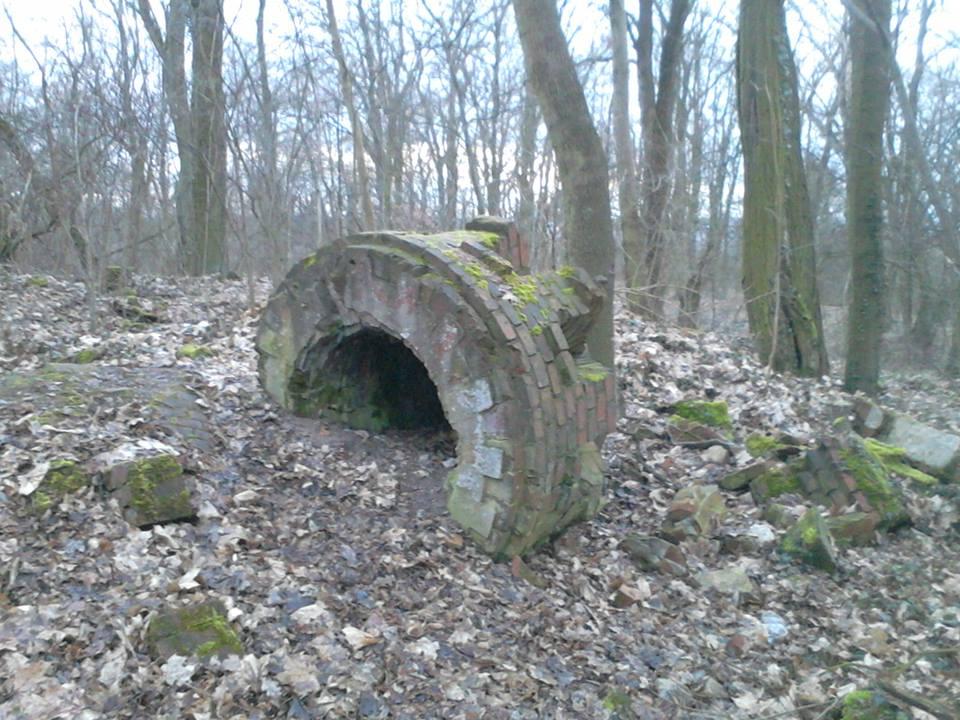 03-Ruiny.jpg