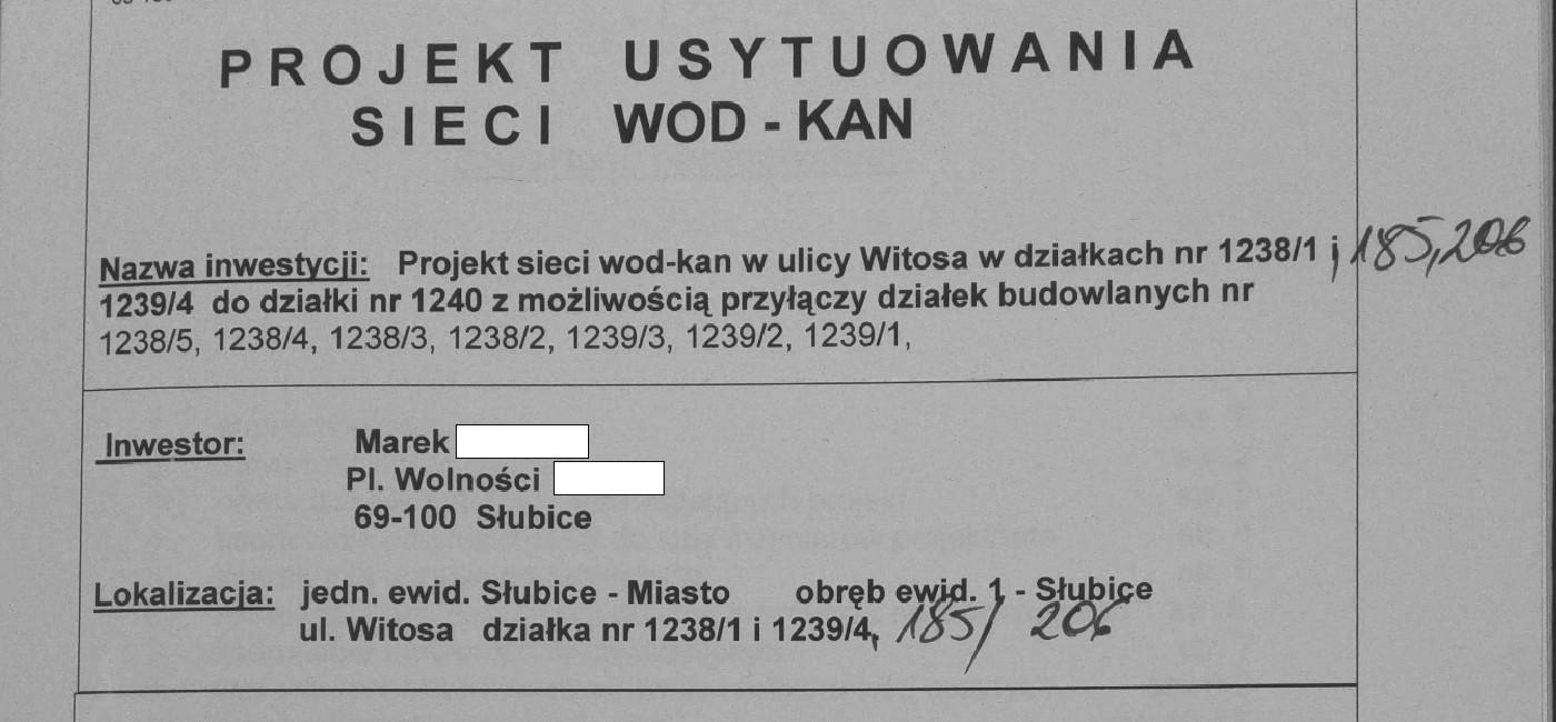 17_zuws_witosa.jpg