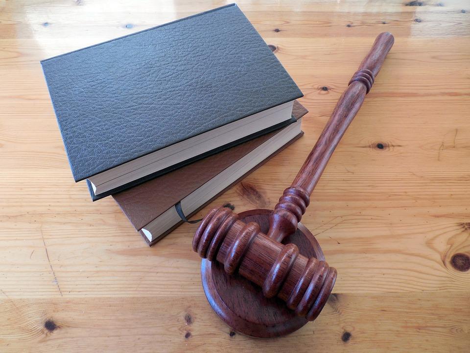 prawnik.jpg