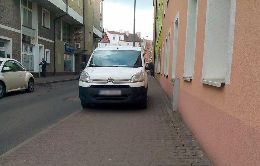 reja_parkowanie.jpg