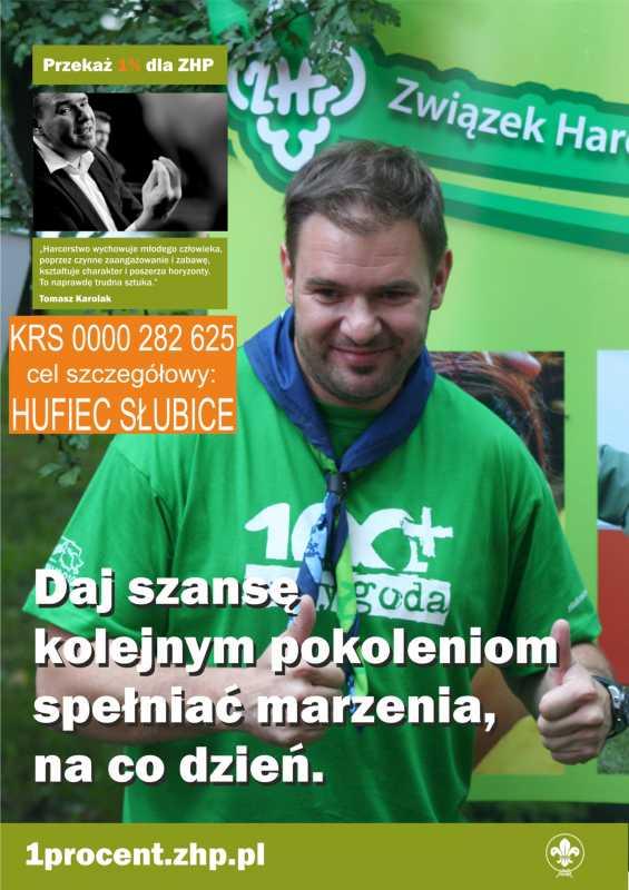 plakat_tomasz_karolaknaszKRS.jpg