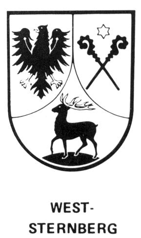 powiatzachodniotorzymski.jpg