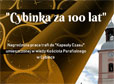 cybinka 100lat_th