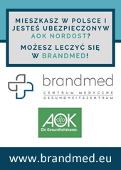 Brandmed AOK