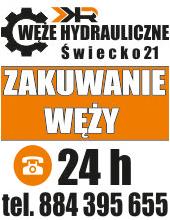 Radek Jankowiak