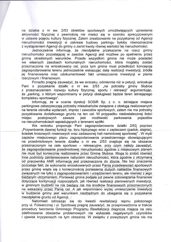 Interpelacja_SOSiR_gmina_odp2.jpg