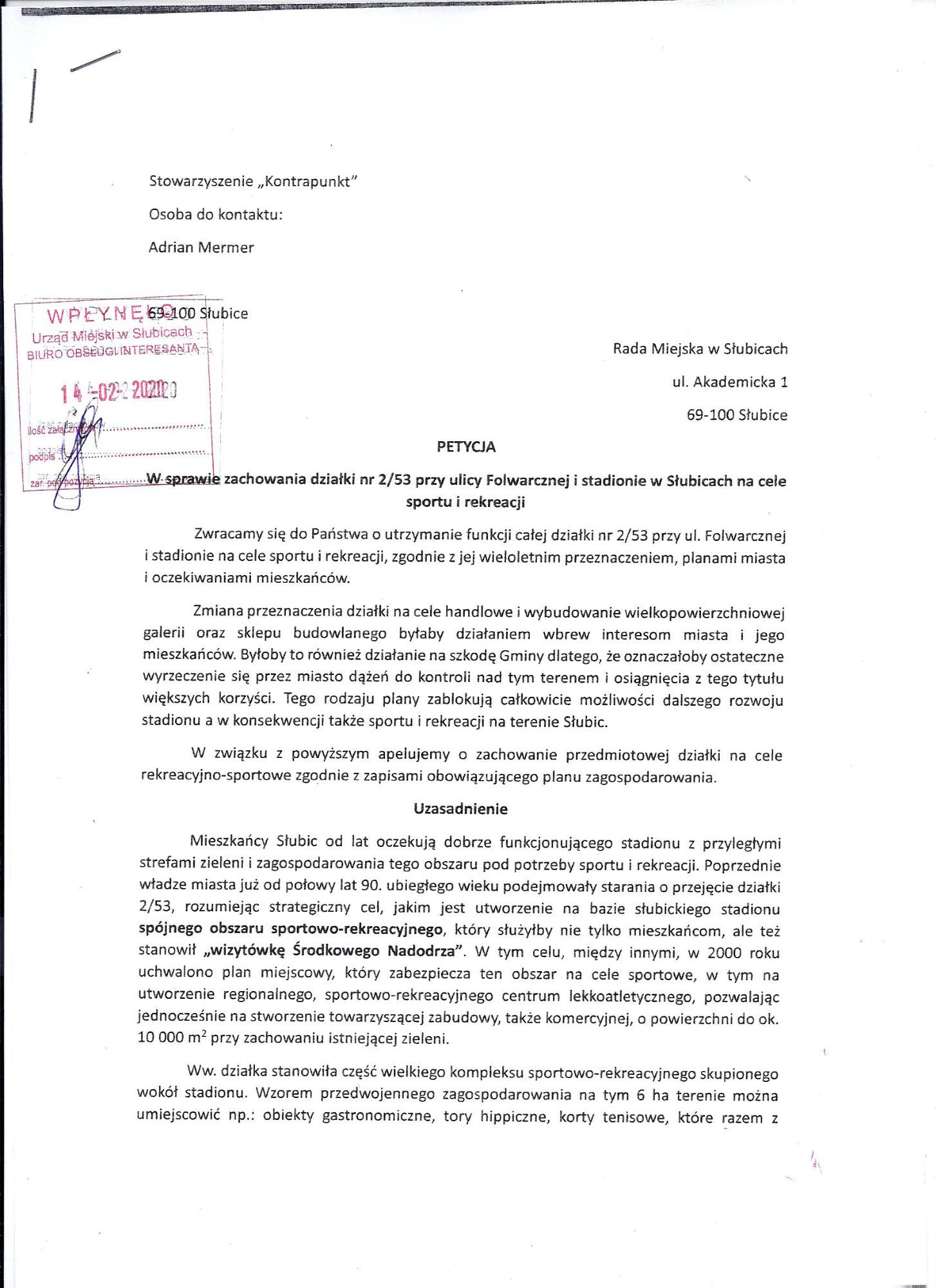 Petycja_1a.jpg