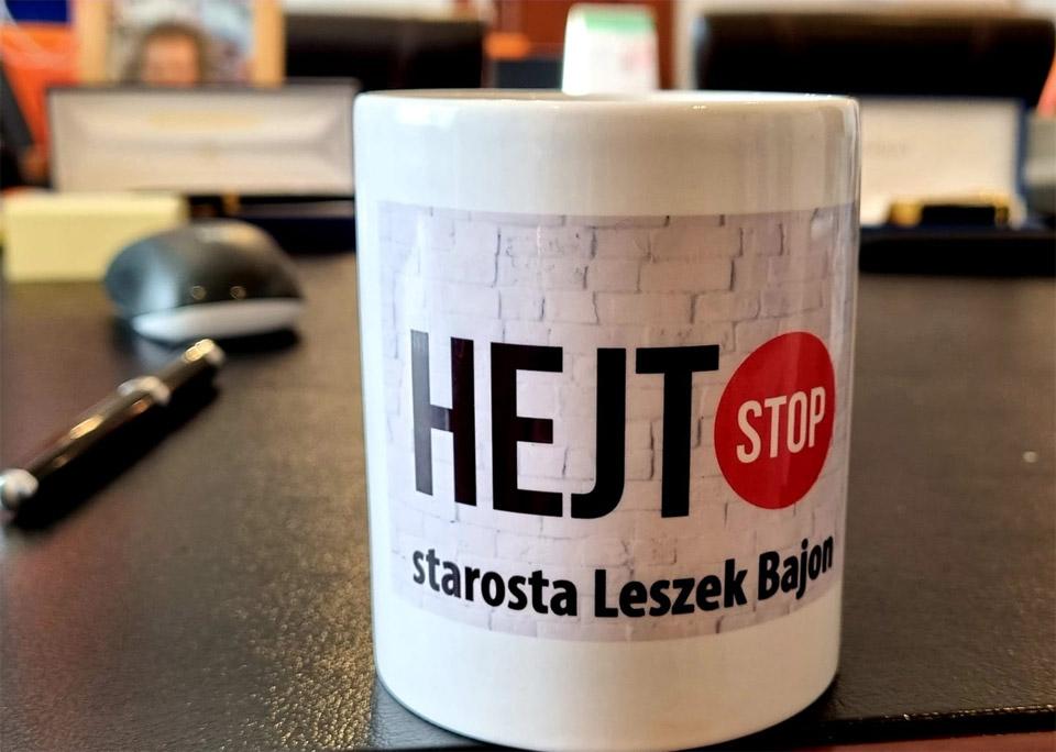 hejt_stop.jpg