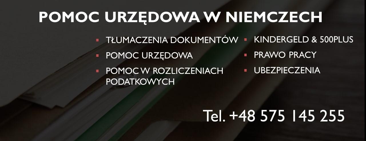 mateusz_stopka_2020-04-15.jpg
