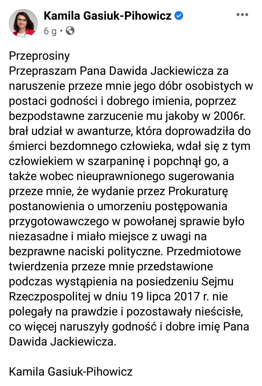 Etjcxo3WQAgx98__2021-02-09.jpeg